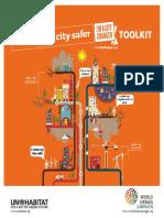 Safer City Toolkit.pdf