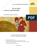 la-zarzuela-guia-didactica.pdf