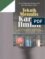BDL3.pdf