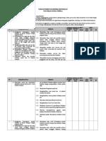 4. Format Penentuan KKM Budidaya-1.doc