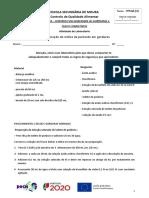 AtivLab- Det Indice de Peroxido Em Lipidos