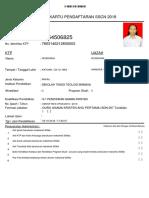 kartu pendftaran m jeli.pdf