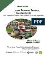 MK-Pasca-Panen-Buah-Sayuran.pdf