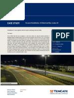 TenCate_PGM_Case Study_Rehabilitation A3 Robin Hood Way_EN_502434.pdf