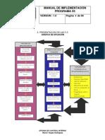 MANUAL DE IMPLEMENTACIÓN DE LAS 5 S .pdf