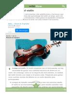 tocar-el-violín.pdf