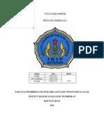 kelompok1phylumchordata-121113031939-phpapp01.pdf