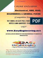 (3rd Edition) Tirupathi R. Chandrupatla, Ashok D- By www.EasyEngineering.net.pdf