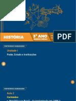 18M3HIS002P2.pdf