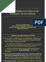 DOCUMENTACION IEE.pdf
