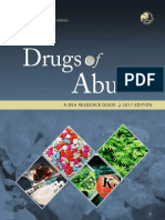drug_of_abuse.pdf