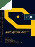 DEA2012-Proceedings.pdf