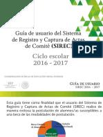 Guía rápida SIREC (1).pdf