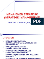 STRATGIC MANAGEMENT S2 MM.ppt