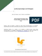Teste-de-Stroop-Completo.pdf