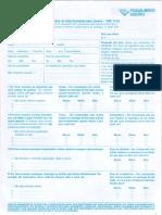 YSR-11-18-Questionario Adolescentes.pdf