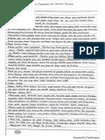 330686_sampling audit untuk pengujian pengendalian dan substantif transaksi.pdf