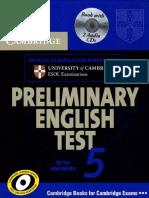 Cb papers PET 5.pdf