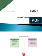 TEMA 8 PB 1