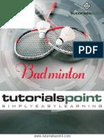 Badminton Manual ver3.pdf