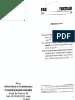 BC 04-1998.pdf