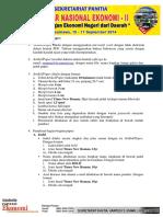 tata-cara-penulisan-paper.pdf