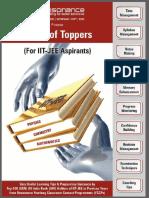 Touchoftopper.pdf
