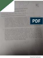 examen u6.pdf