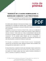 NdP Azaña.pdf