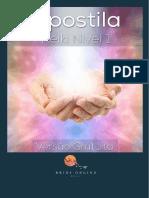 apostilagratuita REIKI.pdf
