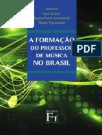 ebook-a-formacao-do-professor-de-musica-no-brasil.pdf