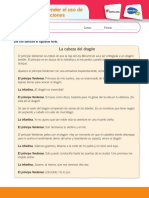 5_FICHA_CLASE_107.pdf