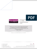 151312831006.pdf