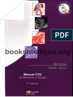 18 Nefrologia_booksmedicos.org.pdf