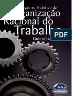 GUERRERO RAMOS.pdf