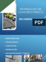 5.1-PROPIEDADES DEL CONCRETO FRESCO.pptx