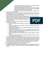 2018 10 09 Morales y Quijada Ley 19300