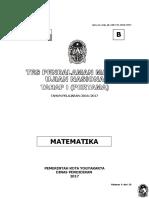 4.SOAL_TPM-MAT-PUT_I-PAKET_B-2016-2017_.doc