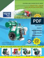 C12-Engine-and-Pumps (1).pdf