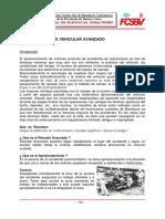 06-RESCATE VEHICULAR AVANZADO.pdf