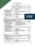 instrumen-snars-kks.pdf