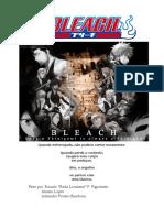 64576848-3D-T-Bleach.pdf