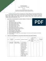 Pengumuman Seleksi CPNS BIN T.A. 2018.pdf