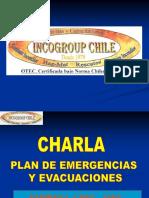 Plan_de_Emergencias_CDEC_SING (2).PPT