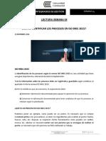 LECTURA - SEMANA 04C.docx
