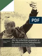 fpmr1.pdf
