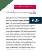 Claude_Bernard_Caso_conejos_1.pdf