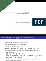 resumo_01.pdf
