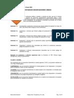 CLASIFICACI_N DE SUSTANCIAS SEG_N NACIONES UNIDAS.pdf