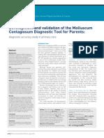 print jurnal 2.pdf